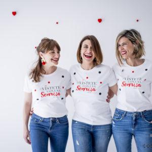 Moda feliz para mujeres únicas: Cocolebrel