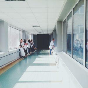 TUCUVI,  el asistente virtual para identificar y monitorizar a pacientes con COVID-19
